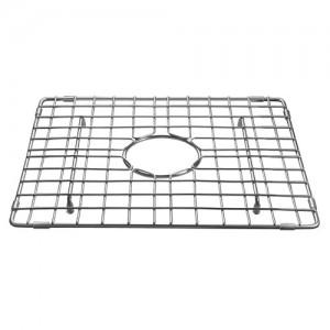 Wire-grid-02