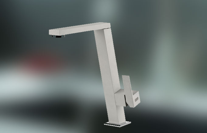 PREMIUM-FAUCETS-SERIES