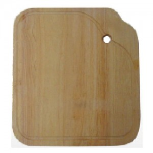 Oak-Chopping-Board