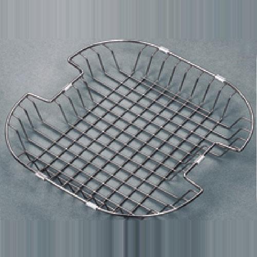 SS-Basket